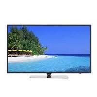 Samsung Led & Lcd Tv