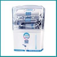Ro Water Purifier Repair & Installation Services
