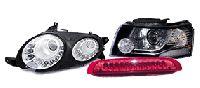 Varroc Lighting Systems