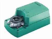 Air Damper Actuator