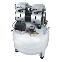 Dental Oilfree Air Compressor