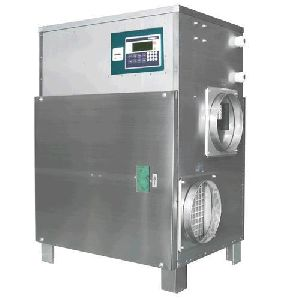 Desiccant Dehumidifier Manufacturers Suppliers