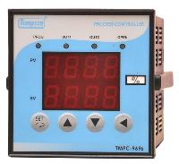 Mp Based Process Controller
