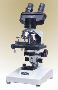 Ge-47 Economical Binocular Microscope