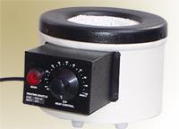 Ge-175 Heating Mantles