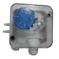 Aerosense Differential Pressure Switch
