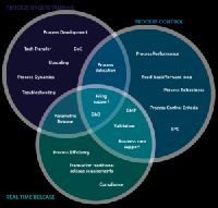 Process Analytical Services