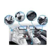 Air Purifier For Car