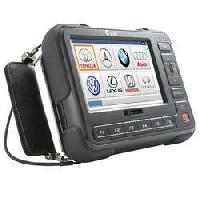 Diagnostic Car Scanner