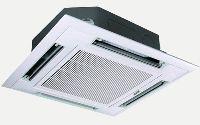 Cassette Type Air Conditioner