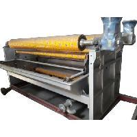 Automatic Jigger Machine