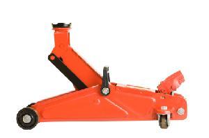 Hydraulic Lifting Jack