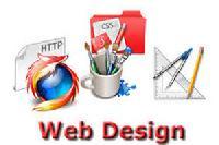 Website Designing And Hosting