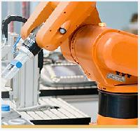 Turnkey Automation Solutions