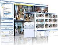 Video Mangement System