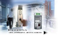 Attendance System Installation Services