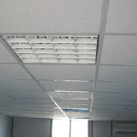 Thermocol False Ceiling