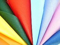 PP Spun Bound Non Oven Fabric