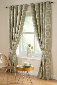Window Dressing Systems