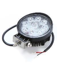 Led Focus Lamp