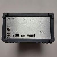 High Voltage Meters