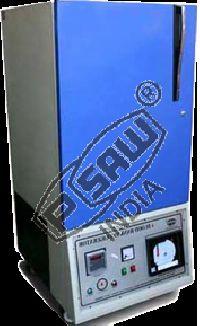 Psaw-153 Blood Bank Refrigerator