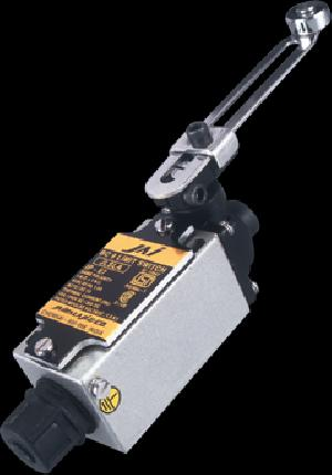 Bc-9 Oil Tight Limit Switches