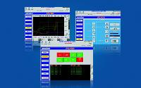 Pclog Data Acquisition Software