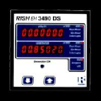 Em3490ds Dual Source Energy Meter