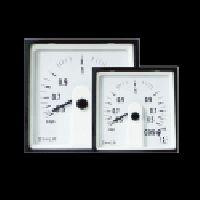 240deg Power Factor Meter