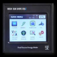 Rish Em 3490dsi Touch Screen