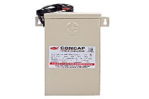 Concap Concap Agricultural Capacitors