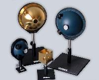 Lpms Laser Power Measurement Systems