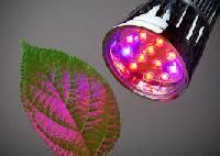 Flexible Led Grow Light