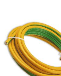 Electrical Industrial Cable