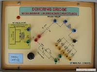 Schering Bridge