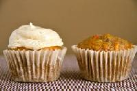 Muffins Cupcake