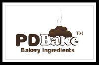 Pd Bake Rusk