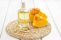 Natural Pumpkin Seed Oil