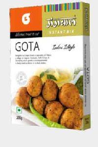 Gota Mix