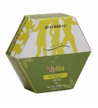 Bio Foods Hip Tea