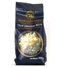 Blue Elephant Thai Jasmine Rice