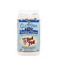 Bob's Red Mill Gluten-Free 1-to-1 Baking Flour 623gm