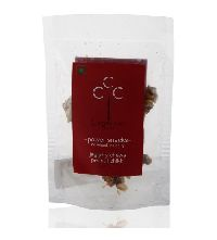 Conscious Food Jaggery Chews