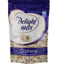 80gm Delight Nuts Roasted Cashew