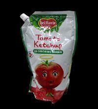 Delmonte Tomato Ketchup