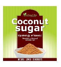 250gm Ecobuddy Coconut Sugar