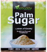 250gm Ecobuddy Palm Sugar