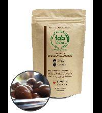 Fabbox Super Nut Premium Chocolate Almonds