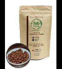 Fabbox Super Nut Premium Chocolate Raisins